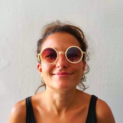 Daniela Knöpfle